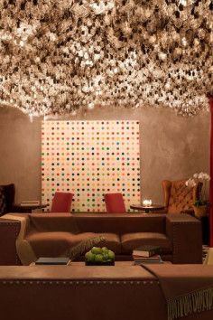 raising the bar for luxury boutique hotels in NYC