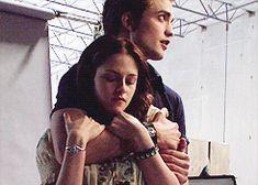 Love Rob& Kristen