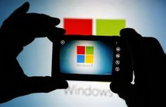 Microsoft to pay $2.6bn to Samsung and others to make Windows Phone
