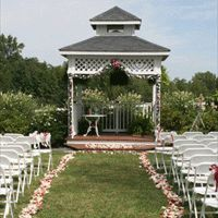Amber Grove Plantation- one of our favorite RVA wedding venues!