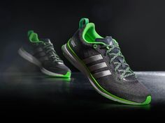 e356e06964c Adidas and Marvel Join Forces To Alleviate Your Migraines With Kids Running  Shoes