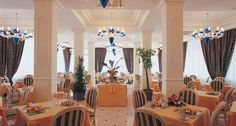 >>> http://www.bravoreisen.com/hotels/rimini/baia-imperiale-hotel.html <3 BAIA IMPERIALE HOTEL <3 4 Sterne & Angebote