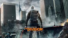 Tom Clancy's The Division est prévu pour le 08 mars 2016 sur Xbox One, et PC. Jake Gyllenhaal, The Division Trailer, Division Games, Tom Clancy The Division, Playstation Games, Ps4 Games, Xbox One, Control Ps4, Rpg