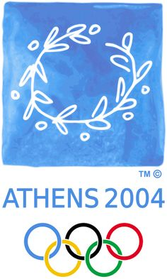 Athens 2004\\THE BEST EVER