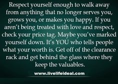 Respect-Yourself-Enough