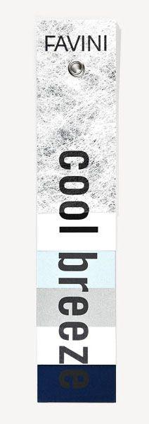#Mailing #CoolBreeze