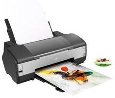 download driver impresora epson l4160
