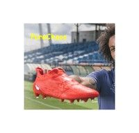 Wish | Men's Outdoor Low cut MS Soccer Shoes Cleats