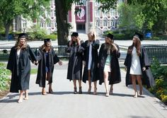 10 Things You Should Never Say to a Recent College Graduate - WomansDay.com