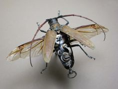 Wow if I had $900 to spend on a metal beetle I would totally get this