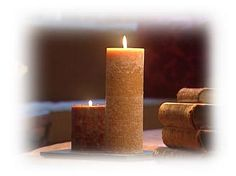 History of Candles Candles have been used for light and to illuminate man's celebrations for more than 5,000 years, yet little is known about their origin. It is often written that the first candles were developed by the Ancient Egyptians, … Continue reading