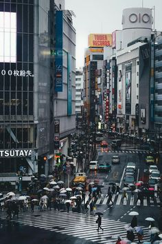 Shibuya, Tokyo - 15 Truly Astounding Places To Visit In Japan Japon Tokyo, Shibuya Tokyo, Tokyo City, Kyoto Japan, Okinawa Japan, Tokyo Tumblr, Places Around The World, Around The Worlds, Japan Street