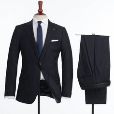The Tailoring Club Navy 131137fee8e0a
