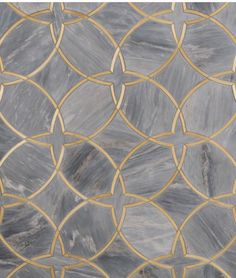 Wow, that's just stunning with the gold!!|GOLD grout.... GOLD grout #theglobalgalavant #LGLimitlessDesign #Contest https://www.pinterest.com/globalgalavant/lg-limitless-design/