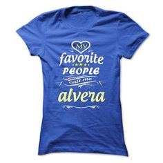 cool The Legend Is Alive ALVERA An Endless Check more at http://makeonetshirt.com/the-legend-is-alive-alvera-an-endless.html