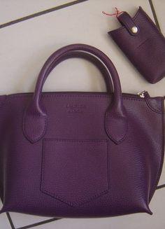 7e9c880304 14 images délicieuses de Sacs à main | Beige tote bags, Wallet et Bags