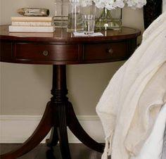 Nice Cool Whites Bedroom   SHOP ETHAN ALLEN OMAHA NOW!