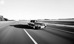 R34 GTR Rolling [Explored]
