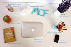 Feng Shui Your Desk, Feng Shui Office, Consejos Feng Shui, Fen Shui, Feng Shui Tips, Home Office, Cool Stuff, Organising Ideas, Office Ideas