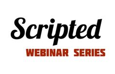 Watch our latest writer webinar for a quick AP style refresher!