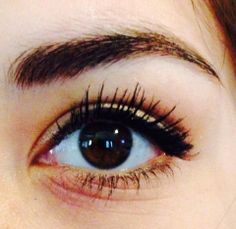 you too can have fabulous lashes for $29  www.youniqueproducts.com/dianafackler