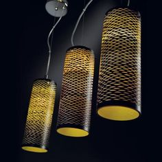 Sillux Rombi SP 1020/9 Pendant Kitchen Light