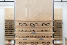 Warby Parker at Alchemy Works in Downtown Los Angeles (http://warby.me/C7OBk)