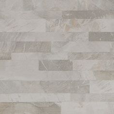 Capetown 2006 | A classic and creative commercial porcelain tile for interior and exterior installations in 7 colors in a matte finish! Pantheon Tile...The world's finest porcelain tile.