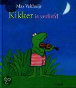 verhalend ontwerp kikker is verliefd thema emoties Kindergarten, Close Reading, Book Photography, Primary School, Me On A Map, Free Books, Grinch, Nonfiction, Book Lovers