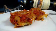 Baccala+con+pomodoro+e+cipollata
