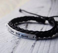 f9fadc8987f73 65 Best Engraved Bracelet images in 2018 | Engraved bracelet ...