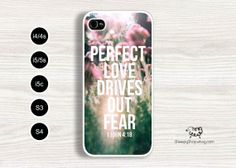 iPhone 5/5s, 5c, 4/4s & Samsung Galaxy S4, S3 cases | Quote / God / Jesus / Bible / Love / Faith / Hope / Christian iPhone 5 case Jesus Bible, God Jesus, Iphone 5c Cases, 5s Cases, Bible Love, Samsung Galaxy S4, Quotes, Faith, Christian