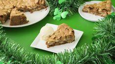 Ultimate Irish Apple Cake Recipe - Genius Kitchen