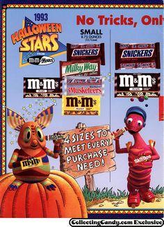 CC_MM_Mars_1993_Halloween-Stars-promotional-brochure-page-02.jpg (737×1024)