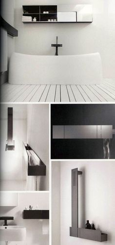 agape. | mobiliario para el cuarto de baño. Sen accessories, shelf (40 or 80cm wide) for shower or ground floor toilet