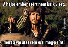 Captain Jack Sparrow wallpaper in The Pirates of the Caribbean Club Disney Love, Disney Magic, Disney Stuff, Disney And Dreamworks, Disney Pixar, Walt Disney, Jennifer Probst, Disney Fun Facts, Johny Depp
