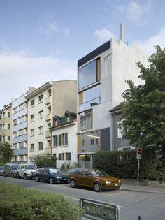 Baumeister_Wohnhaus_Basel_Bründler_Buchner_2