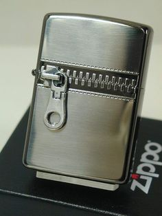 Custom Lighters, Cool Lighters, Cigar Lighters, Zippo Collection, Cigar Box Art, Rocks For Sale, Buy Edibles Online, Pipes And Cigars, Light My Fire