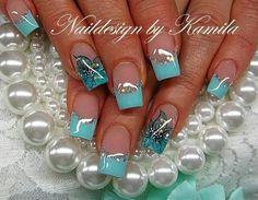 #TiffanyBlue