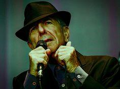 Forever Leonard ... rest in peace ..... - The world is in mourning ..... one of the best died .... My little tribute to a great man ... Happy weekend and thank you .. El mundo esta de luto.....ha muerto uno de los mejores....Mi pequeño homenaje a un gran hombre...Feliz fin de semana y gracias.... https://www.youtube.com/watch?v=NU5FPAR7ass&index=2&list=PL4SnPCOcKRxZzfa0Mn8y32mr2AR6hOqMx
