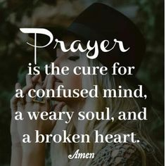 Quotes Sayings and Affirmations Bible Prayers, Bible Scriptures, Faith Quotes, Bible Quotes, Prayer Quotes, Wisdom Quotes, True Quotes, Let God, Inspirational Thoughts