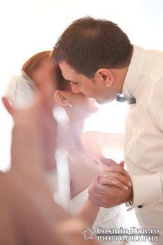 Fotografie nunta Timisoara - receptia