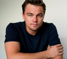 Mind-Blowing Facts Didn't Know About Leonardo DiCaprio Leonardo Dicaprio, Mark Wahlberg, Kate Winslet, Hollywood Actor, Hollywood Stars, Leo Love, Mind Blowing Facts, Celebrity Wallpapers, Hollywood California