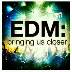 EDM :)