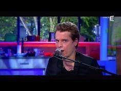 Coup de cœur français d'Eric dans les Matinales – 17/03 | RMS 89.6 FM