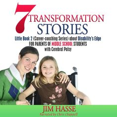540 Careers Audiobook Ideas Audio Books How To Become Career