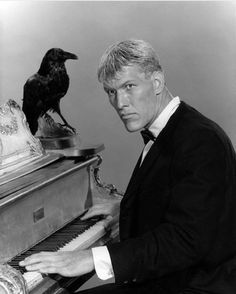 Lurch - The Addams Family TV Series