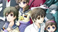 Corpse Party Official PC Release Date Announcement Trailer XSEED is bringing this version of the horror game to the west on April 25. April 15 2016 at 02:56PM  https://www.youtube.com/user/ScottDogGaming