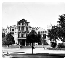 Casino (1911)