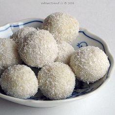 ryzove-kulicky-s-kokosem